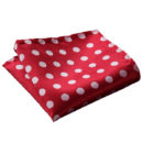 red_polka_dot_pocket_square_tie_rack_australia_au