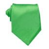 apple_green_solid_neck_tie_rack_australia_au