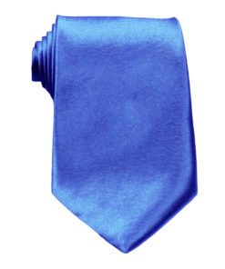 blue_polid_neck_tie_rack_australua_au_fashion