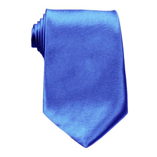 blue_polid_neck_tie_rack_australua_au_fashion