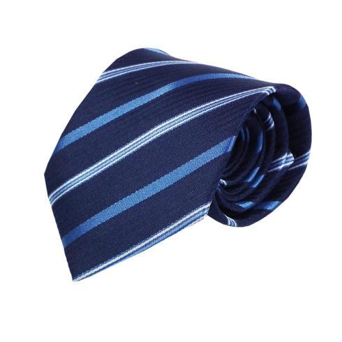 blue_striped_neck_tie_rack_australia_au