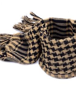 desert_scarf_mens