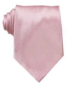 dusty_pink_solid_neck_tie_rack_australia_au