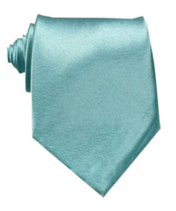 fern_green_solid_neck_tie_rack_australia_au