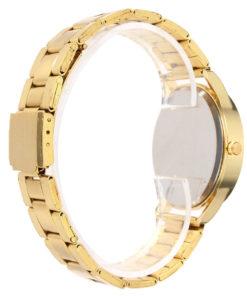 geneva_gold_time_piece_watch_band_wrist