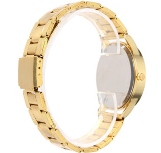 geneva_gold_time_piece_watch_band_wrist