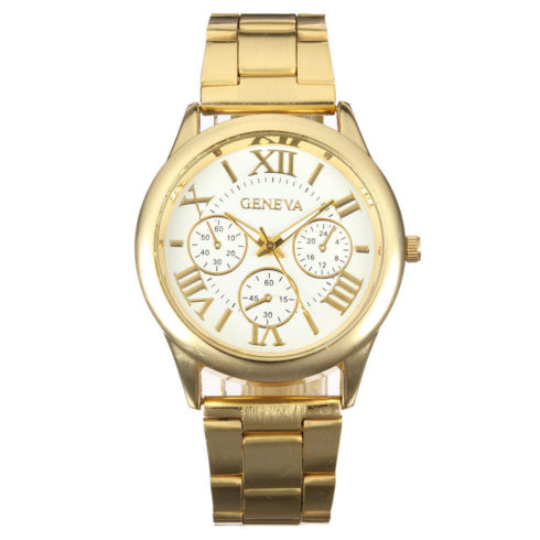 geneva_gold_time_piece_watch_front