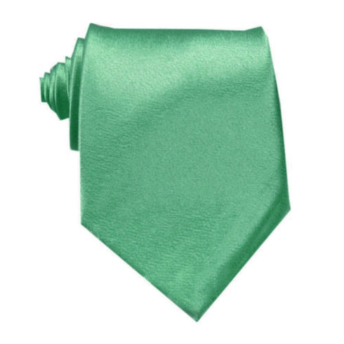 green_solid_neck_tie_rack_australia_au