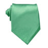 green_solid_neck_tie_rack_australia_au