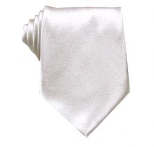 ivory_solid_neck_tie_rack_australia_au