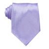 lavender_solid_neck_tie_rack_australia_au