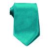 mint_green_solid_neck_tie_rack_australia_au