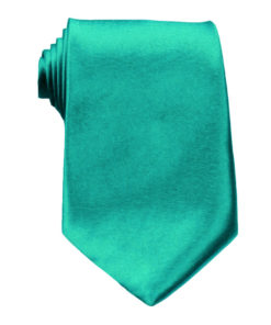 mint_green_solid_neck_tie_rack_australia_au