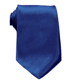 navy_blue_solid_neck_tie_rack_australia_au_mens_fashion_classy