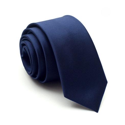 navy_blue_solid_skinny_tie_rack_australia_au