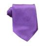 purple_solid_neck_tie_rack_australia_au_