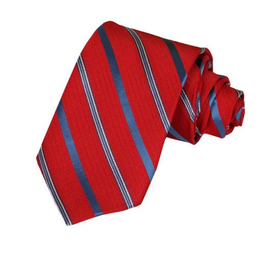 red_blue_striped_neck_tie_rack_australia_au