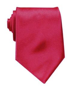 red_wine_solid_tie_rack_australia_au