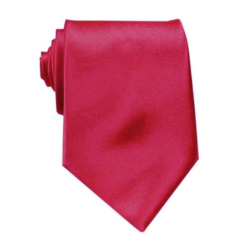 red_wine_solid_tie_rack_australia_au