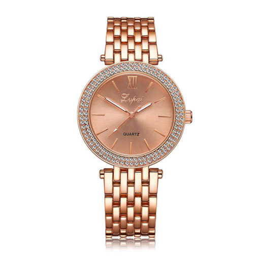 rose_gold_womens_watch_tie_rack_australia