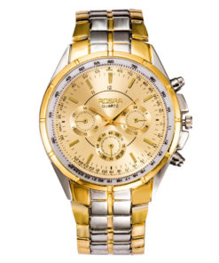 rosra_mens_gold_dress_watch_australia_au