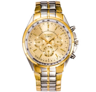 rosra_mens_gold_dress_watch_australia_au