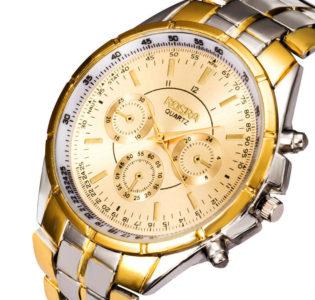 rosra_quartz_mens_gold_watch_australia_face