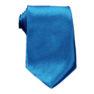 santorin_blue_tie_rack_australia_au