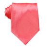 watermelon_solid_neck_tie_rack_australia_au
