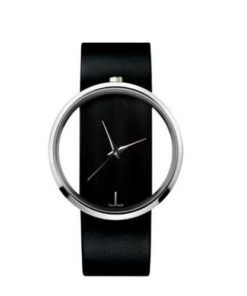 womens_minimal_dress_watch_aus