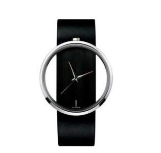 womens_minimal_dress_watch_aus
