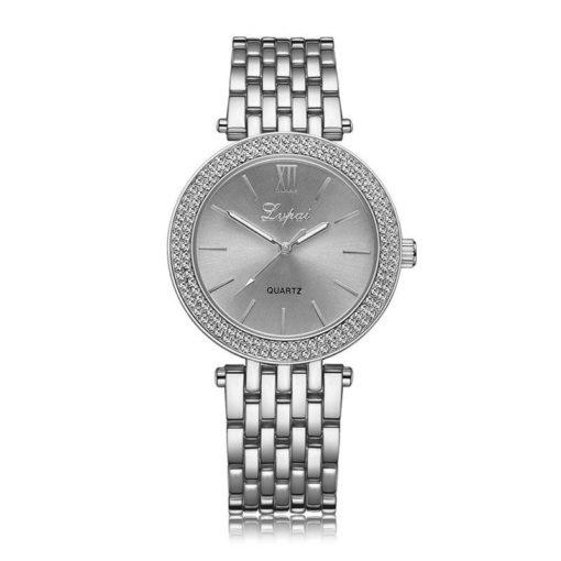 womens_silver_dress_watch
