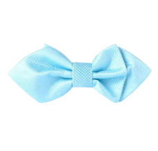 aqua_diamond_arrow_bow_tie_rack_australia_au