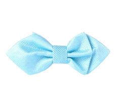 aqua_diamond_arrow_bow_tie_rack_australia_au
