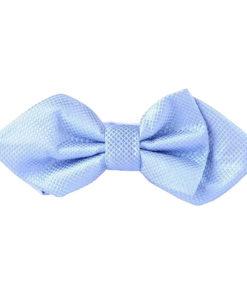 baby_blue_diamond_arrow_bow_tie_rack_australia_au