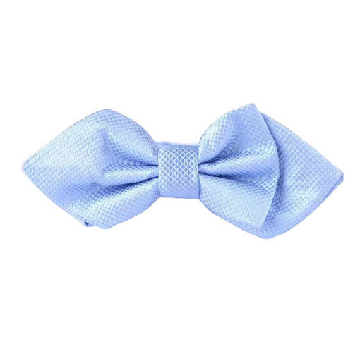 baby_blue_diamond_arrow_bow_tie_rack_australia_au