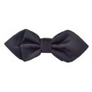 black_diamond_arrow_bow_tie_rack_australia_au