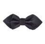 black_diamond_arrow_bow_tie_rack_australia_au
