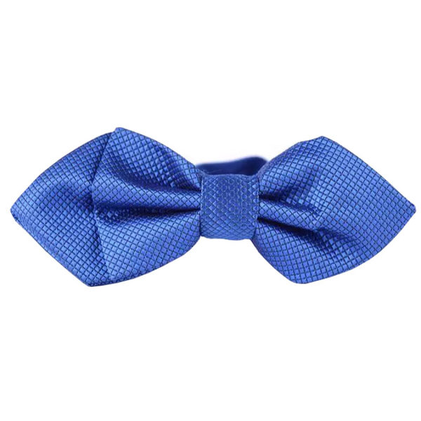 blue_diamond_arrow_bow_tie_rack_australia_au