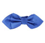blue_diamond_arrow_bow_tie_rack_australia_au