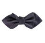 charcoal_diamond_arrow_bow_tie_rack_australia_au