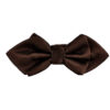 dark-brow-diamond-bow-tie-rack-australia-au