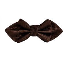 dark-brow-diamond-bow-tie-rack-australia-au