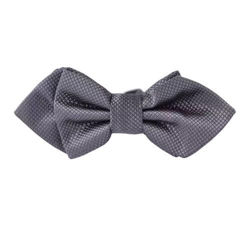 dark_grey_diamond_arrow_bow_tie_rack_australia_au