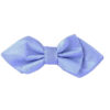 diamond_light_blue_bow_tie_rack_australia