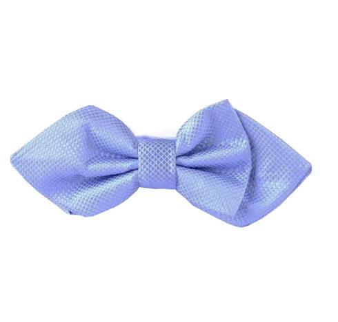 diamond_light_blue_bow_tie_rack_australia