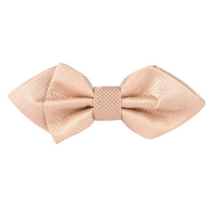 gold_diamond_arrow_bow_tie_rack_australia_au