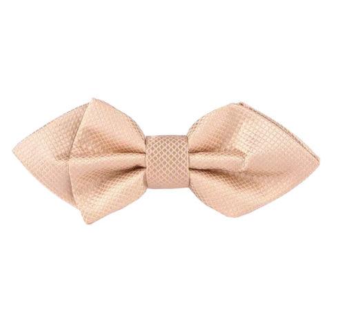 gold_diamond_arrow_bow_tie_rack_australia_au