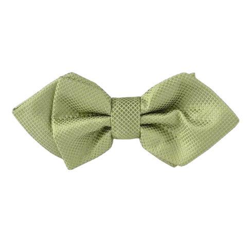 light-green-diamond-bowt-tie-rack-australia-au