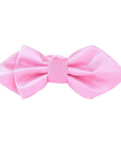 light_pink_diamond_arrow_bow_tie_rack_australia_au